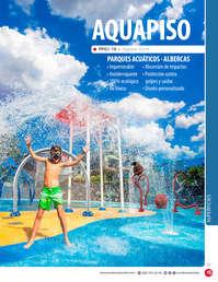 Catálogo Recreativo 2020