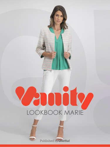 7192c9b45 Catálogo de ofertas de Vanity en Monterrey - Ofertia