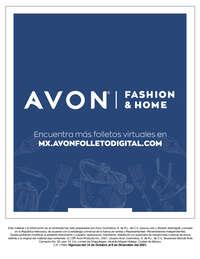 Fashion & home