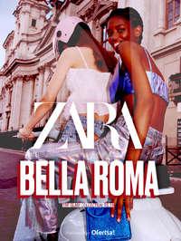 TRF Bella Roma