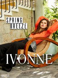 Spring Breeze 4