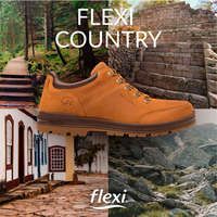 Flexi Country
