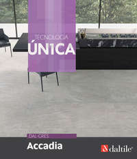 Accadia