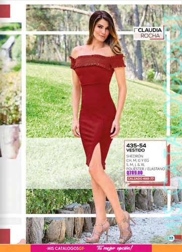 Comprar Vestidos De Noche Barato En Mexicali Ofertia