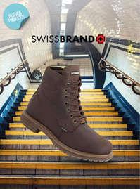 Swissbrand