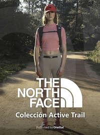 Colección Active Trail