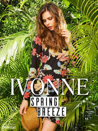 Spring Breeze 3