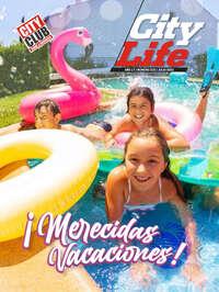 Revista City Life