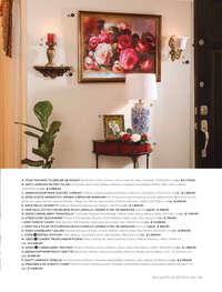 Catálogo Home Interiors Septiembre 2021