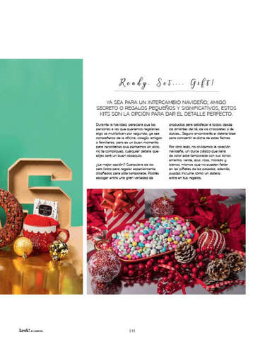 Look by liverpool - Jingle bells- Page 1