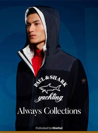 Always collection