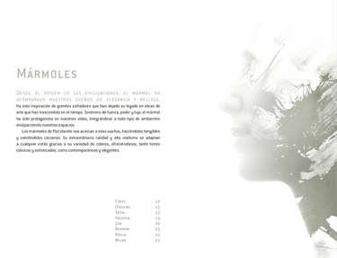tend 20 nuevos productos- Page 1