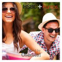 HSBC + Puntos