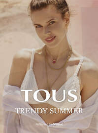 Trendy Summer
