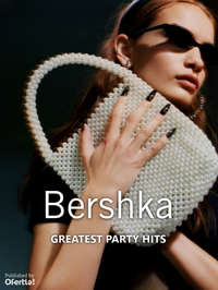 Greatest Party Hits
