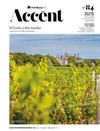 Accent FEB-MAR