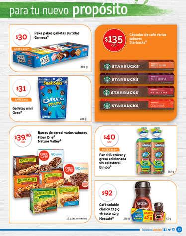 Inicia el año con hábitos saludables- Page 1