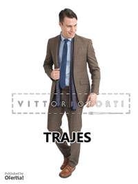 a2dd70ad35ff8 Catálogos de ofertas Vittorio Forti - Folletos de Vittorio Forti ...