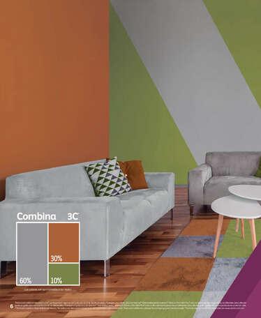 Color Gratis- Page 1