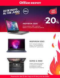 Hot Sale - Dell