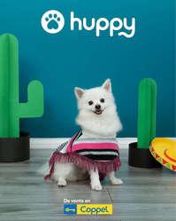 Huppy