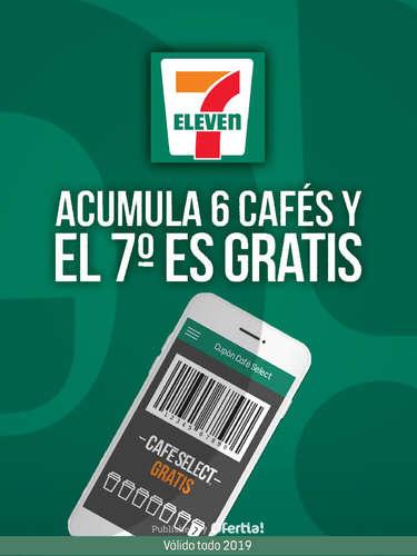 7° café GRATIS- Page 1