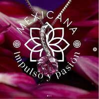 Nueva Colección Mexicana