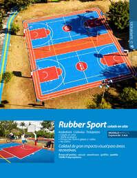 Catálogo Deportivo 2021