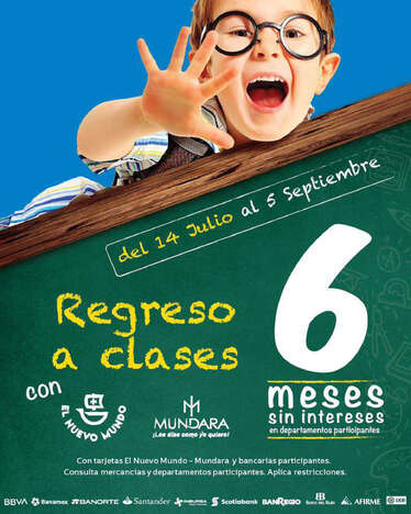 6 meses sin intereses- Page 1