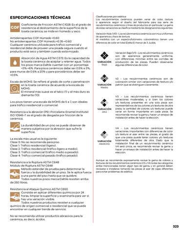 Daltile 2021- Page 1