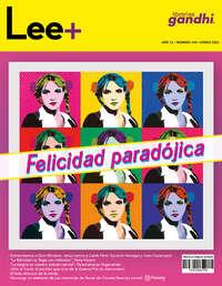 Lee+ Enero
