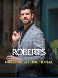 Natural y functional