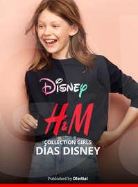 Kids Girls Disney