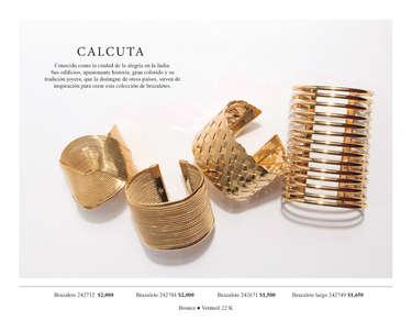 Colecciones Clásicas- Page 1