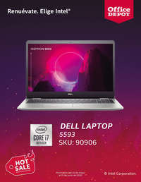 Hot Sale - Intel