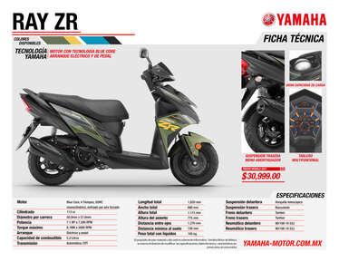 Modelos 2021- Page 1