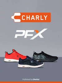 Charly PFX