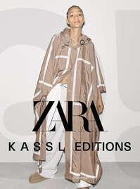 Kassl Editions