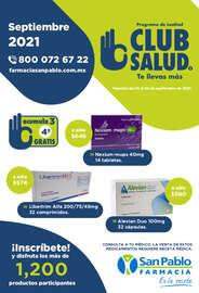 Club Salud