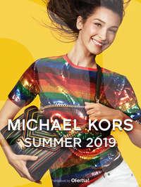 MK Verano 2019