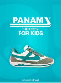 Collection for Kids