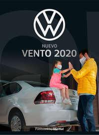 Vento 2020