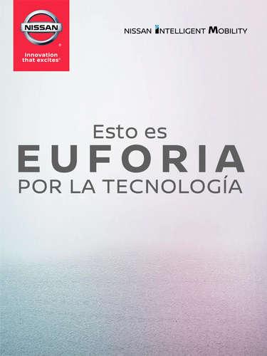 Esto es Euforia por la tecnología- Page 1