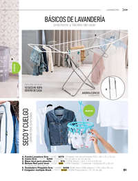 BIASI 2020 Vive simple