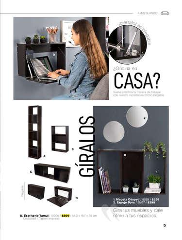 BIASI 2020 Vive simple- Page 1