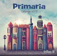 PRIMARIA Catálogo 2019