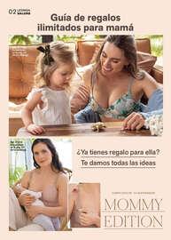 Magazine 07-08