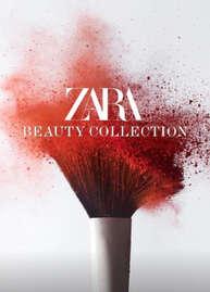 Nueva Beauty Collection