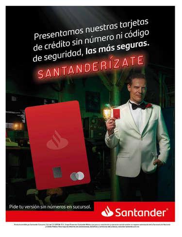 Santanderízate- Page 1