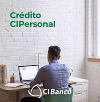 Pide tu crédito personal